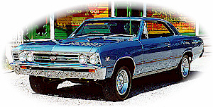 blue chevell.jpg